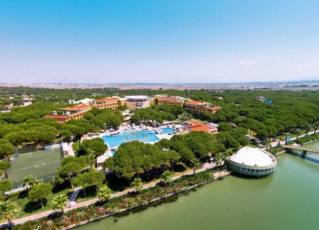 Hotel ROBINSON Club Nobilis in Türkische Riviera - Bild von airtours