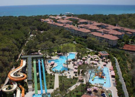 Hotel Ali Bey Resort Sorgun 47 Bewertungen - Bild von airtours