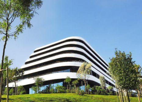 Hotel Lone in Istrien - Bild von airtours
