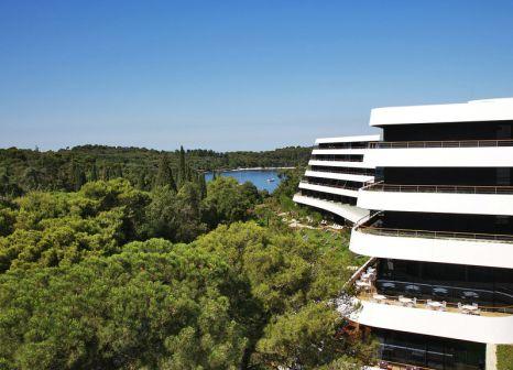 Hotel Lone günstig bei weg.de buchen - Bild von airtours
