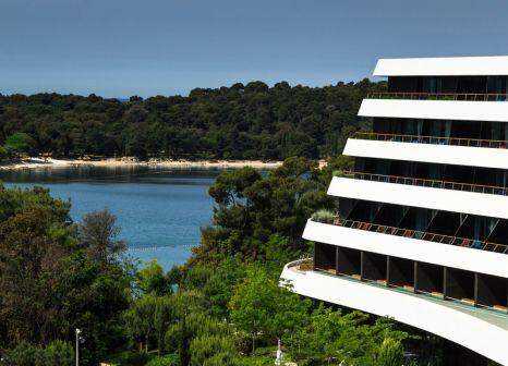 Hotel Lone 13 Bewertungen - Bild von airtours