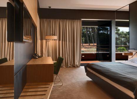 Hotelzimmer im Hotel Lone günstig bei weg.de