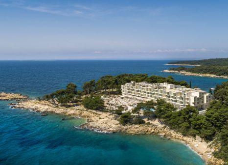 Hotel Carolina Resort by Valamar 11 Bewertungen - Bild von airtours