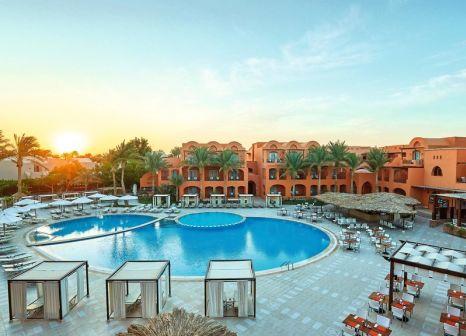 TUI SENSIMAR Makadi Hotel günstig bei weg.de buchen - Bild von airtours