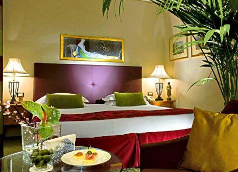 Hotel Dei Mellini 1 Bewertungen - Bild von airtours