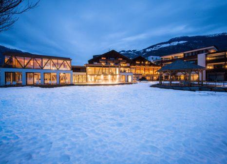 Hotel Garberhof 5 Bewertungen - Bild von airtours