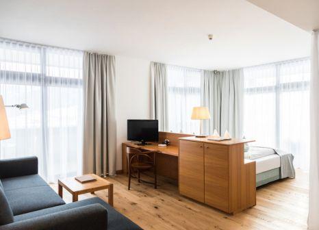 Hotelzimmer im Garberhof günstig bei weg.de