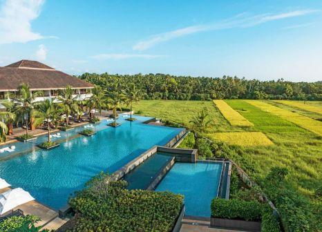 Hotel Alila Diwa Goa & The Diwa Club günstig bei weg.de buchen - Bild von airtours