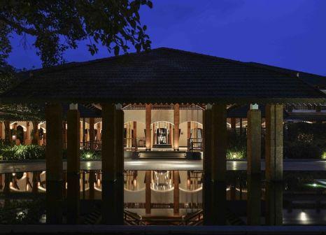 Hotel Alila Diwa Goa & The Diwa Club in Goa - Bild von airtours