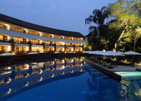 Hotel Alila Diwa Goa & The Diwa Club 1 Bewertungen - Bild von airtours