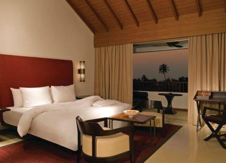 Hotelzimmer im Alila Diwa Goa & The Diwa Club günstig bei weg.de