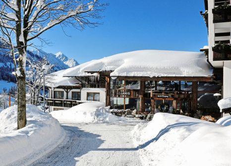 Hotel Lanig Resort und Spa in Allgäu - Bild von airtours