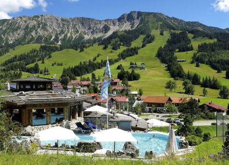 Hotel Lanig Resort und Spa 21 Bewertungen - Bild von airtours