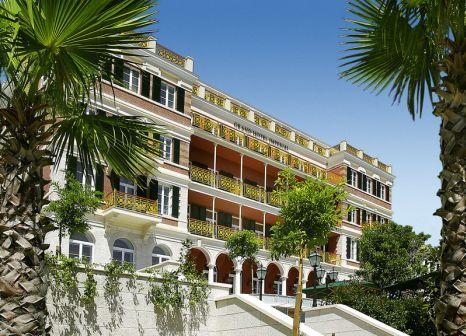 Hotel Hilton Imperial Dubrovnik 2 Bewertungen - Bild von airtours