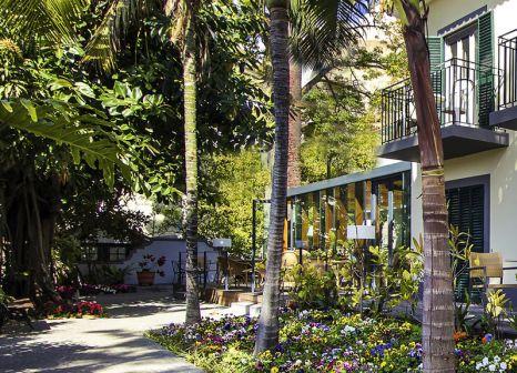 Hotel Vila Vicencia 10 Bewertungen - Bild von airtours