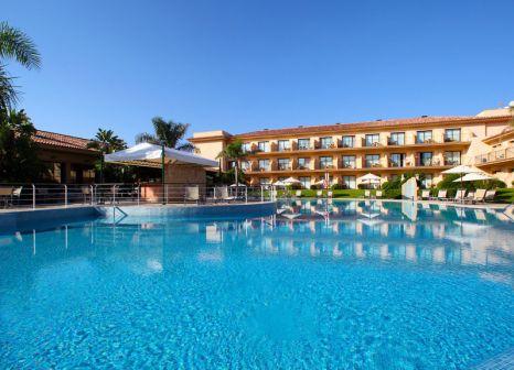 Hotel La Quinta Menorca by PortBlue Boutique günstig bei weg.de buchen - Bild von airtours