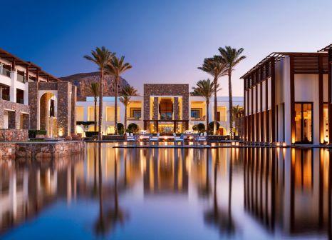 Hotel Amirandes Grecotel Exclusive Resort 34 Bewertungen - Bild von airtours