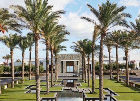 Hotel Amirandes Grecotel Exclusive Resort günstig bei weg.de buchen - Bild von airtours