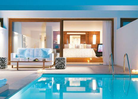 Hotelzimmer im Amirandes Grecotel Exclusive Resort günstig bei weg.de