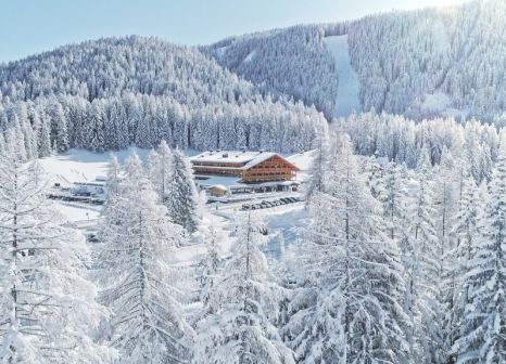 Hotel Bad Moos Dolomites Spa Resort in Dolomiten - Bild von airtours