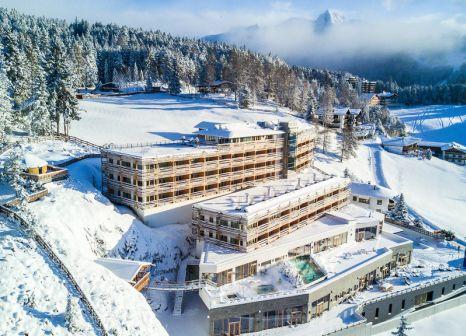 Nidum Casual Luxury Hotel 2 Bewertungen - Bild von airtours