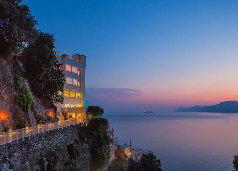 Hotel Casa Angelina günstig bei weg.de buchen - Bild von airtours