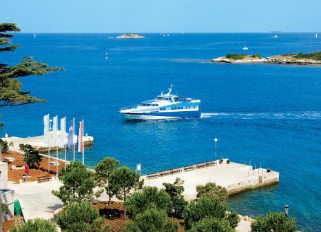 Island Hotel Istra 5 Bewertungen - Bild von airtours