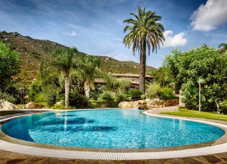 Hotel Cruccuris Resort 17 Bewertungen - Bild von airtours