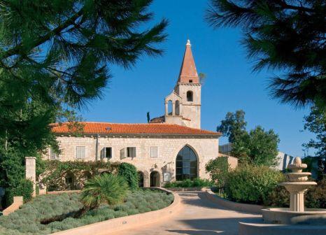 Island Hotel Istra in Istrien - Bild von airtours