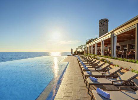 Hotel Valamar Collection Isabella Island Resort 17 Bewertungen - Bild von airtours