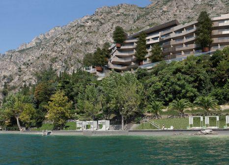 Hotel EALA My Lakeside Dream in Oberitalienische Seen & Gardasee - Bild von airtours
