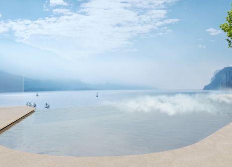 Hotel EALA My Lakeside Dream 17 Bewertungen - Bild von airtours