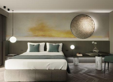Hotelzimmer mit Fitness im EALA My Lakeside Dream