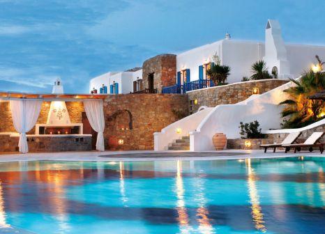 Mykonos Grand Hotel & Resort 14 Bewertungen - Bild von airtours