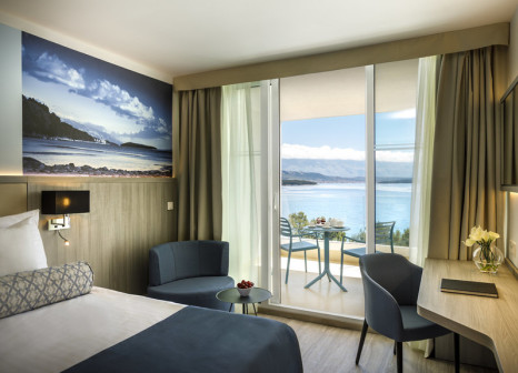 Hotelzimmer im Carolina Resort by Valamar günstig bei weg.de