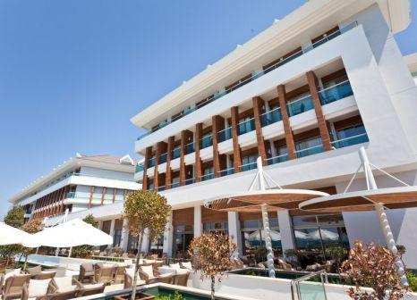 Hotel TUI BLUE Belek in Türkische Riviera - Bild von airtours