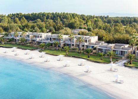 Hotel Sani Asterias 2 Bewertungen - Bild von airtours