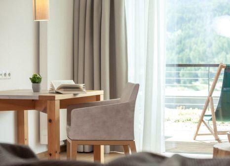 Hotelzimmer im Hotel Leitlhof günstig bei weg.de