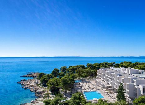 Hotel Carolina Resort by Valamar günstig bei weg.de buchen - Bild von airtours