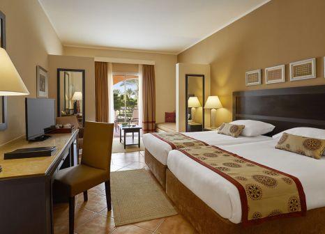 TUI SENSIMAR Makadi Hotel in Rotes Meer - Bild von airtours