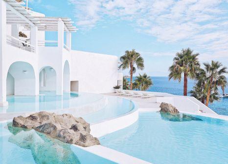 Hotel Mykonos Blu Grecotel Exclusive Resort günstig bei weg.de buchen - Bild von airtours