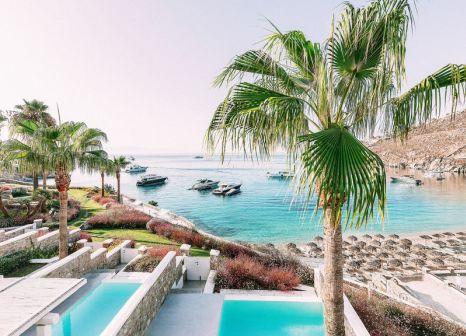 Hotel Mykonos Blu Grecotel Exclusive Resort 7 Bewertungen - Bild von airtours