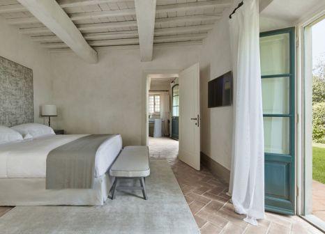 Hotelzimmer im COMO Castello Del Nero günstig bei weg.de