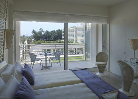 Hotelzimmer im Versilia Lido UNA Esperienze günstig bei weg.de
