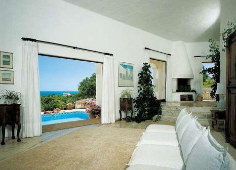 Hotelzimmer mit Golf im Carvoeiro Clube