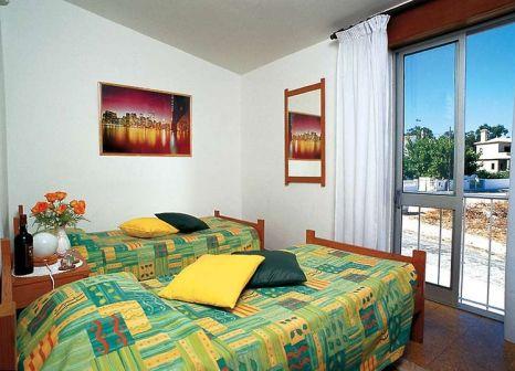 Hotel Casa Idalina 24 Bewertungen - Bild von OLIMAR