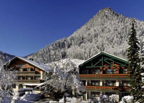 Hotel Steinbach in Bayern - Bild von BigXtra Touristik