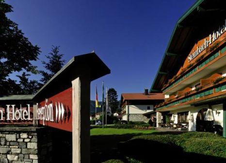 Hotel Steinbach 18 Bewertungen - Bild von BigXtra Touristik