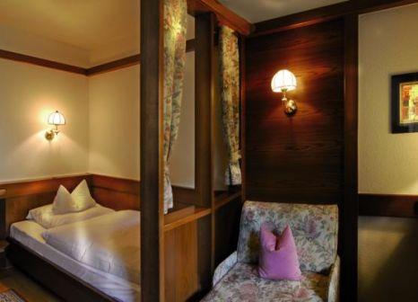 Hotelzimmer im Steinbach günstig bei weg.de