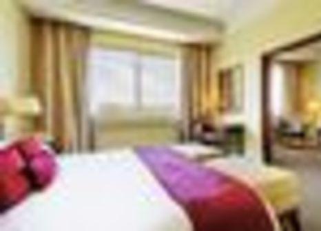 Hotel Mercure Catania Excelsior 6 Bewertungen - Bild von BigXtra Touristik